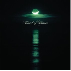 """Free MP3 Download Of """"No One's Gonna Love You"""" By Band Of Horses"""