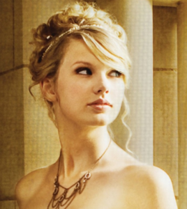 Free mp3 download of mean by taylor swift today only voltagebd Images