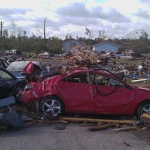 Want To Help The Tornado Victims? Here Are A Few Ideas.