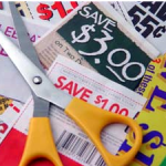 Where Can I Find Coupons? Couponing 101