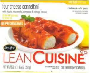 image regarding Lean Cuisine Coupons Printable identified as Very hot Contemporary $2.25/4 Lean Delicacies Printable Coupon Usually means Low-cost