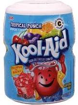 Kool-Aid Deals