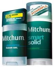 Mitchum Deals