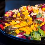 Whole Foods: School Garden Grants!