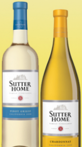 photo regarding Wine Coupons Printable referred to as $1 Sutter Property Wines Printable Coupon Couponing For 4