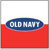 Old Navy Black Friday Ad 2015