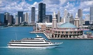 spirit cruises coupon chicago