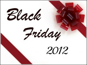 Black Friday Deals 2012 – PepBoys