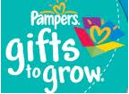Free Pampers Points