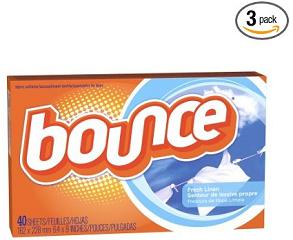 Bounce Deals