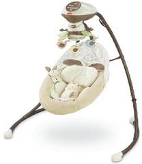 Baby Swing Deals