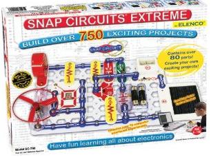 Snap Circuit Deals