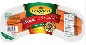 Eckrich Coupons