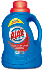 Ajax Coupons