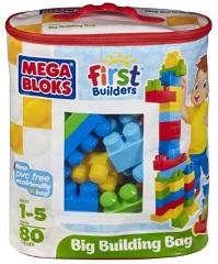 MegaBloks Deals