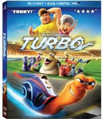 Turbo Deals