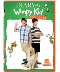 Diary Of A Wimpy Kid Deals