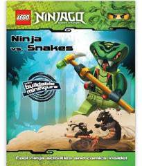 Lego Ninjago Deals