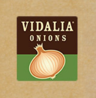 Vidalia Onions Coupons