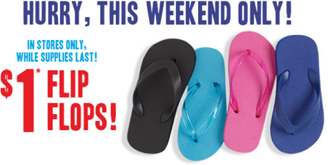 Childrens place 1 flip flops and up to 70 off sitewide publicscrutiny Gallery