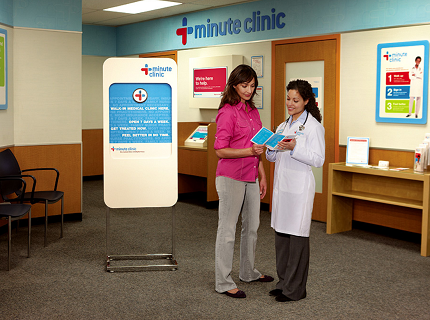 cvs minute clinic physical coupons
