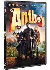 Antboy Deals