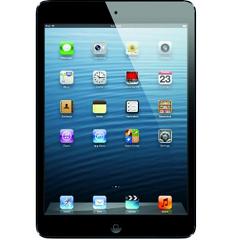 iPad Mini Deals