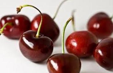 Cherries Coupons