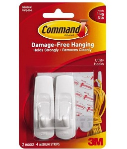 3M Command Coupons
