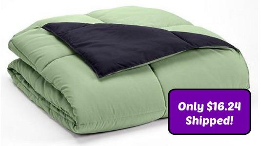Comforter Deals