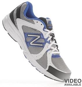 Kohl's Sneakers