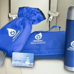 WaterSavers $30 Visa Gift Card And Winter Prize Pack Giveaway!