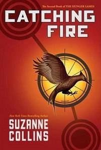 Hunger Games: Catching Fire Deals