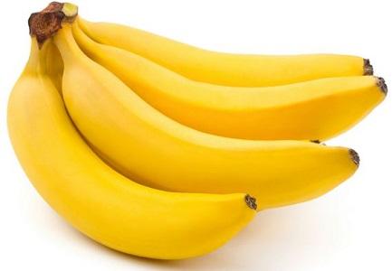 Bananas Coupons