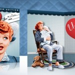 I Love Lucy: I Heart Mom Edition DVD Giveaway – 2 Winners!