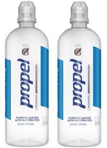 Propel Coupons