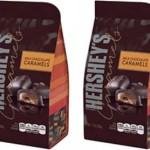 Free Hershey's Caramels Bag Meijer Coupon!