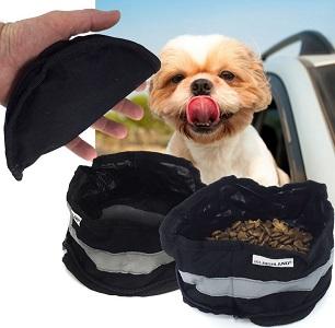 Pet Bowl Deals