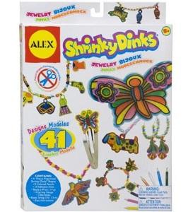 Shrinky Dinks Deals