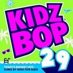 Kidz Bop 29 Review!