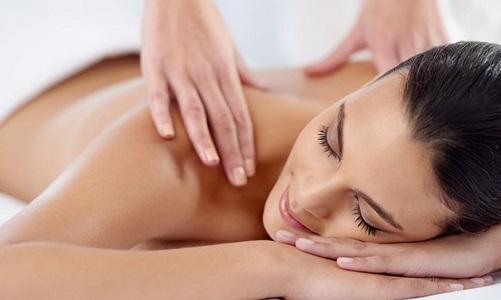 Massage Deals