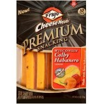 New Frigo Cheese Heads Coupon Means $1.92 Packs At Walmart!