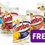 New Combos Bags Coupon Means Free Combos Snacks At Meijer!