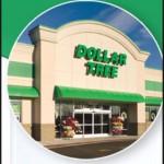 Dollar Tree Coupon Matchups 11/20-11/26