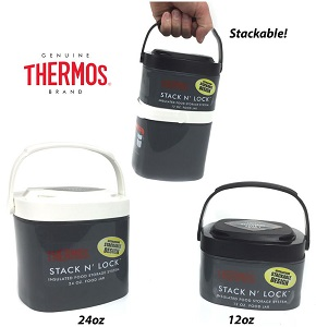 Thermos Deals
