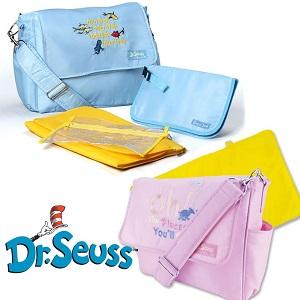 Dr Seuss Deals