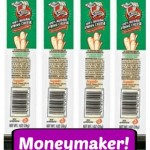 New Frigo Cheese Coupon Means Moneymaking String Cheese At Walmart!