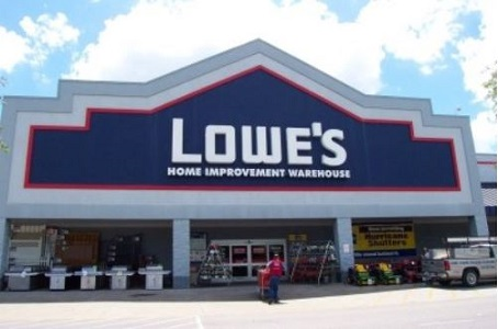 Lowes Whirlpool Microwaves And Ventilation At Com