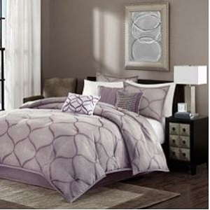madison park 7piece bedding sets only shipped after kohlu0027s cash u2013 today only