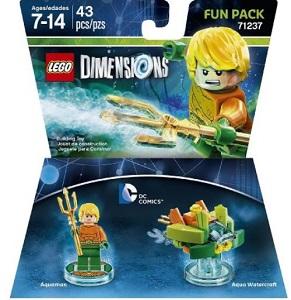 Lego Dimensions Deals